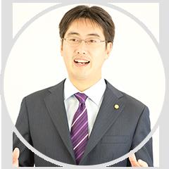 はじめまして。株式会社ブレイクスルーラボ代表の太田吉博と申します。