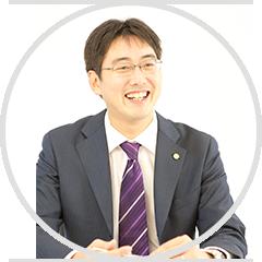 代表 太田吉博